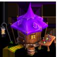 MagicShop 01 Icon