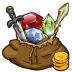 LootSackCraftable 01 Icon