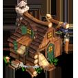 LumberCamp 03 Icon