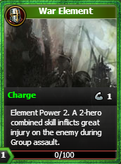 File:Charge Green.png