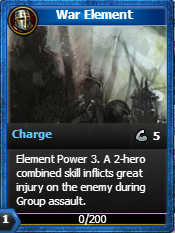 File:Charge Blue.PNG