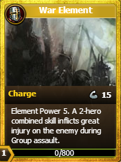 File:Charge Yellow.PNG