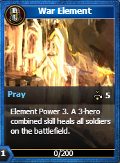 File:Pray Blue.PNG