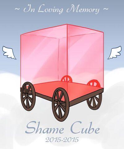 File:Shame-Cube.jpg