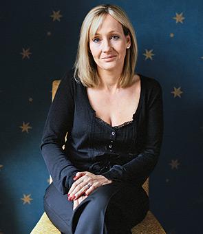 File:Rowling 1231.jpg