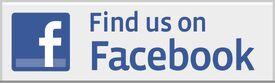 Facebook-logo (1)