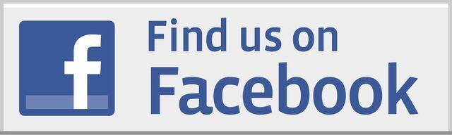 File:Facebook-logo (1).jpg