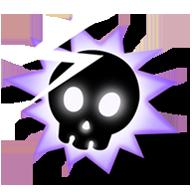 Файл:Mc icon electroshock.png