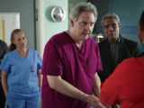Episode 1013 (Holby City)