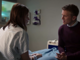 Episode 1149 (Casualty)