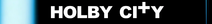 HolbyCityInfobox13