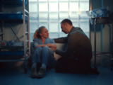 Episode 1024 (Holby City)