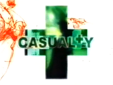 Series 20 (Casualty)