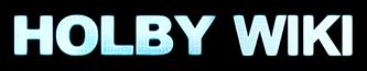 HolbyWikiWatermark