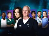 Series 32 (Casualty)