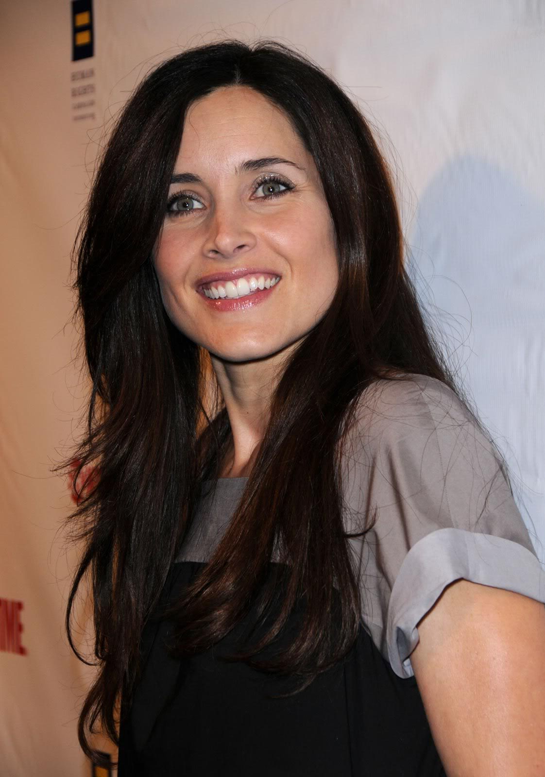 Rachel Shelley Nude Photos 26