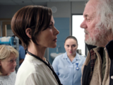 Episode 1123 (Casualty)