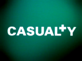 Series 12 (Casualty)