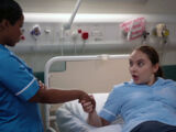 Episode 1104 (Casualty)