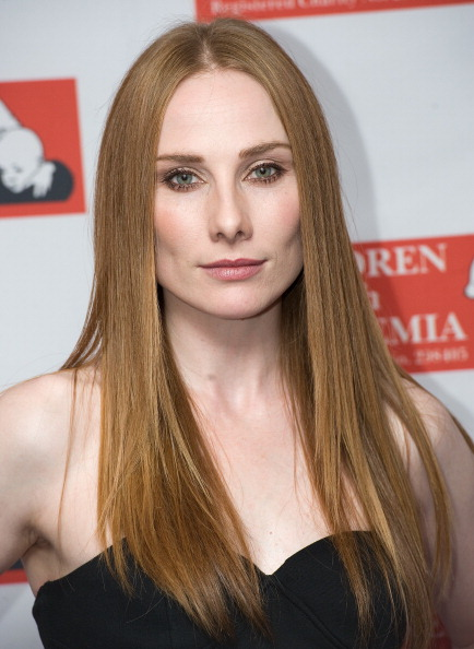Image result for ROSIE MARCEL