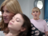 Episode 1146 (Casualty)