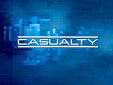 Series 10 (Casualty)