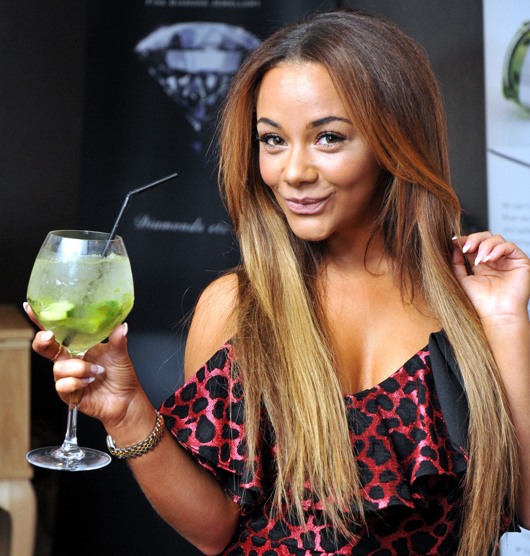Leaked Chelsee Healey nude (78 photo), Topless, Is a cute, Feet, lingerie 2015