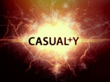 Series 34 (Casualty)