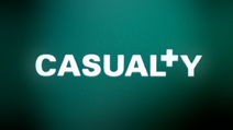CasualtySeries12TitleCard