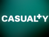 Series 14 (Casualty)