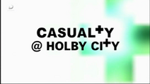 CasualtyHolbyCityTitleCard