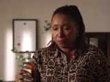 Episode 1017 (Holby City)