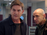 Episode 1023 (Holby City)