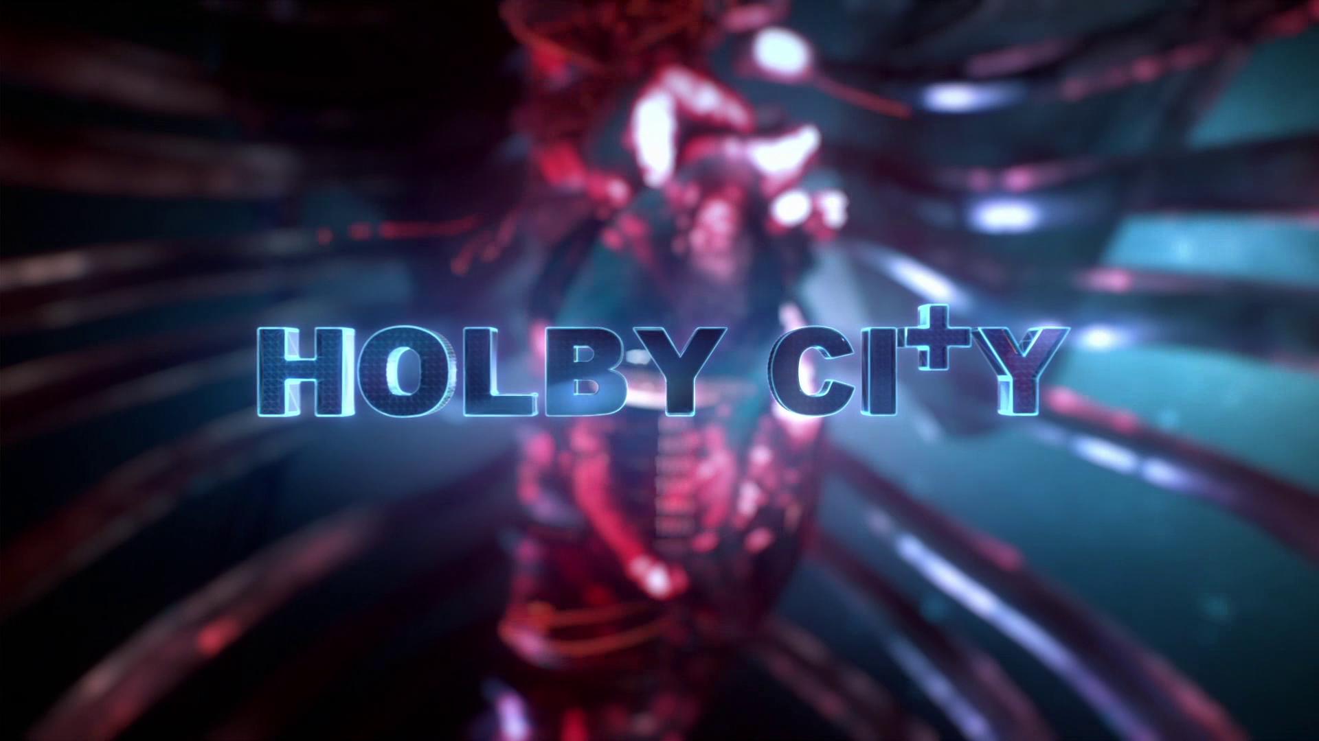 HolbyCitySeries18TitleCard
