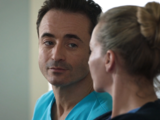 Episode 1030 (Holby City)