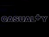 Series 16 (Casualty)