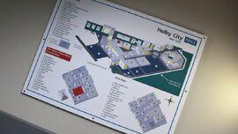 Hospitalmap