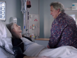 Episode 1012 (Holby City)