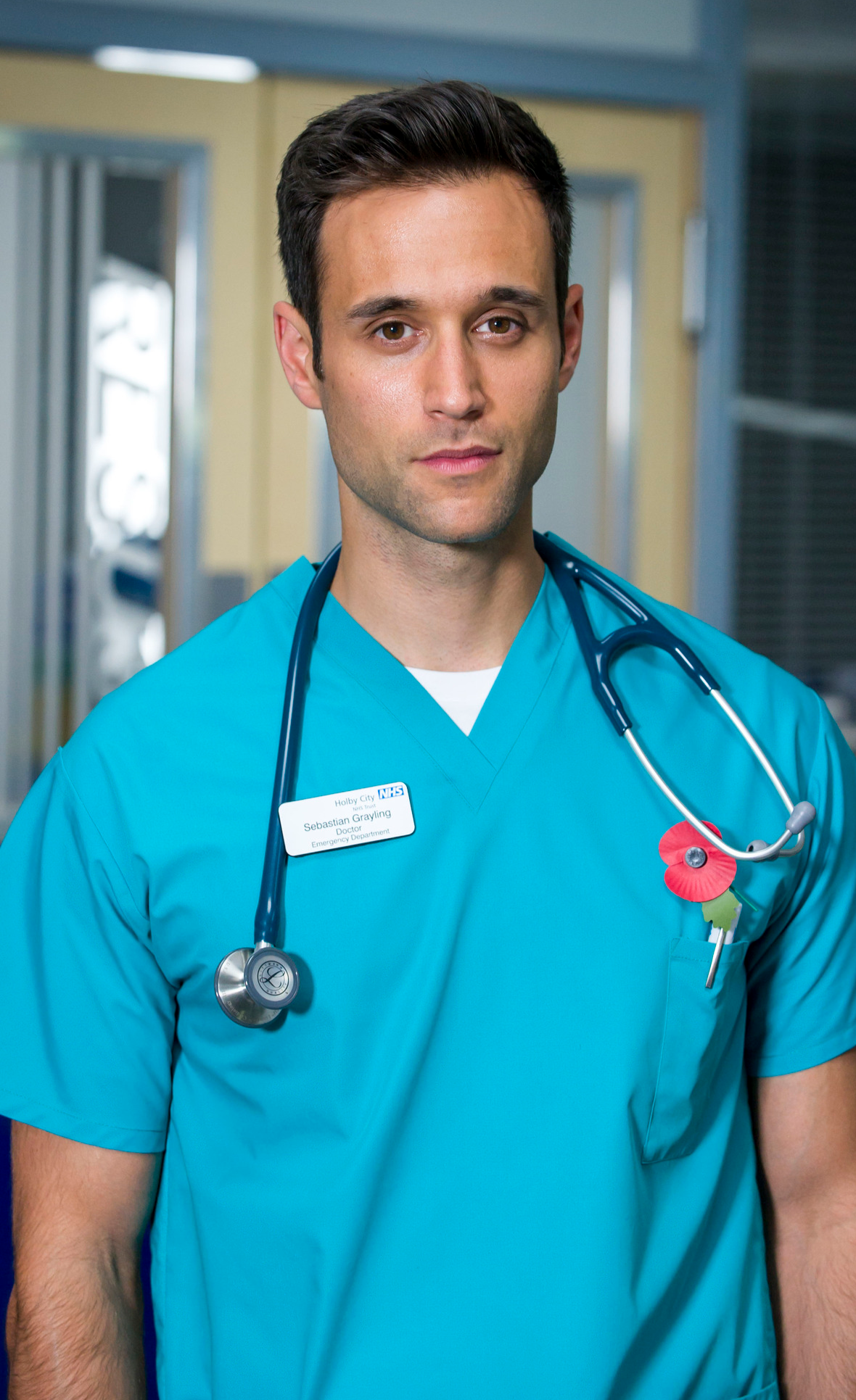 Grayling Hospital Emergency Room
