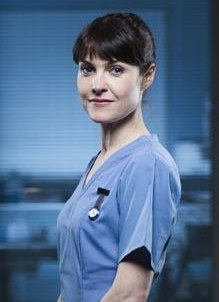 jessica harrison casualty central fandom powered by wikia