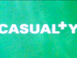 Series 15 (Casualty)