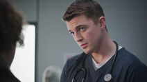 Casualty3428Promo