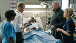 9894003-low res-casualty