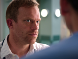 Episode 1057 (Casualty)