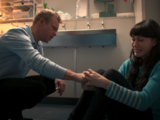 Episode 1176 (Casualty)