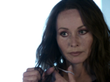 Episode 1063 (Casualty)