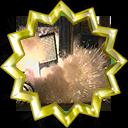 Badge-1-6