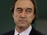 Anton Meyer