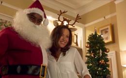 Jacob and Connie Christmas