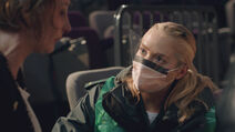 Casualty3427Promo